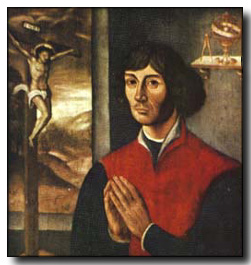 nicholas copernicus founder astronomy Copernicus, nicholas kōpûr´nĭkəs [key], pol mikotaj kopérnik, 1473–1543, polish astronomer after studying astronomy at the univ of kraków, he spent a number of years in italy studying various subjects, including medicine and canon law he lectured c1500 in rome on mathematics and .